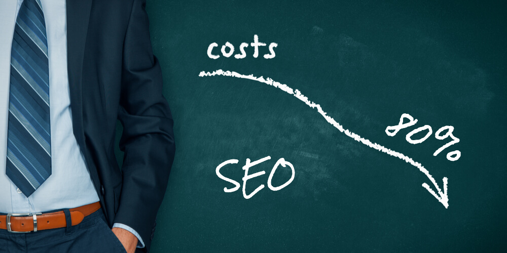 seo-content-marketing_ok