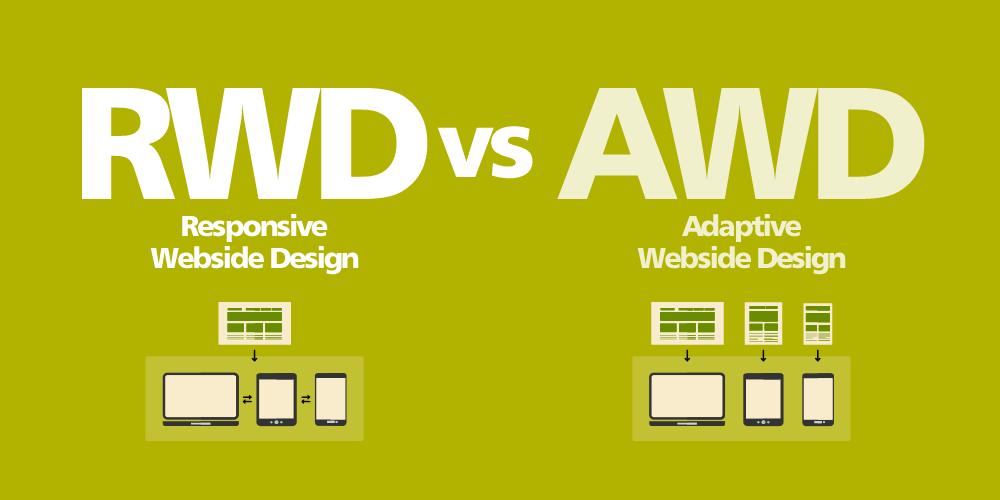 RWD or AWD